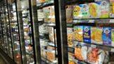 Thumbnail # Vyškrtněte z jídelníčku polotovary: Tyto potraviny vám pomohou zhubnout