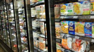 Vyškrtněte z jídelníčku polotovary: Tyto potraviny vám pomohou zhubnout