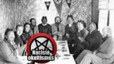 Thumbnail # Tajemná expedice nacistů do Tibetu: Pořídili záznamy v neznámém jazyce