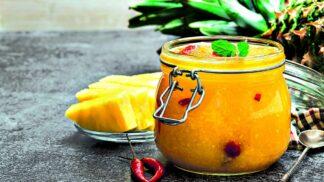 Neobvyklé dipy z hořčice k masu i do marinád: Ananasový je skvělý k hovězímu, citronový provoní kuřecí # Thumbnail