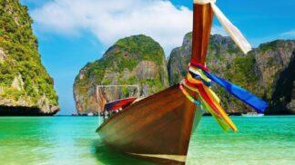 Thumbnail # Soutěž o zájezd do Thajska: Ušetřit na dovolené lze i tam, kde byste to nečekali