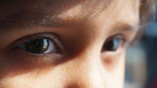 Zrakově postižené děti vBrně potřebují moderní přístroj kvyšetření zraku: 10: projekt, který můžete podpořit