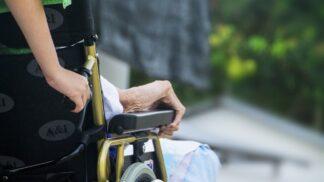 Tísňovou péči jihlavské organizace ŽIVOT 99 čeká modernizace: 13 projekt, který můžete podpořit