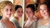 Thumbnail # Jane Austenová zemřela před 202 lety: Zapomeňte na Darcyho a dejte šanci i ostatním hrdinům