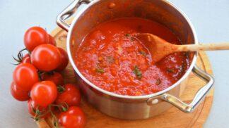 Průvodce nejlepšími rajčaty: Která jsou vhodná do salátu, která na gril # Thumbnail
