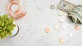 Thumbnail # Rychlý rádce, jak děti i sebe naučit správně hospodařit s penězi