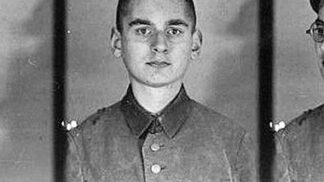 Velký den pro Poláka Tadeusze Wiejowskiho: Před 79 lety jako první utekl z koncentračního tábora Osvětim # Thumbnail