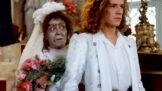 Thumbnail # Nesmrtelná teta: Role Závisti byla psaná Jiřině Bohdalové na míru, film byl na svou dobu velmi nákladný