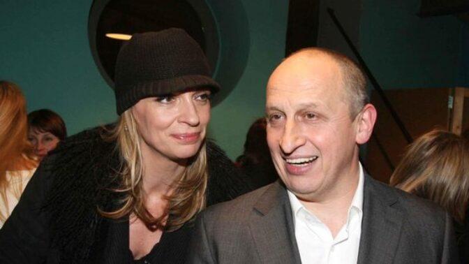 Jan Kraus slaví 66. narozeniny: Jak vypadal tenhle oblíbený moderátor jako malý ministrant?