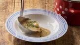 Polévková olympiáda: Vyhraje slovenská kapustnice, maďarská rybí polévka nebo rakouská dýňovka?