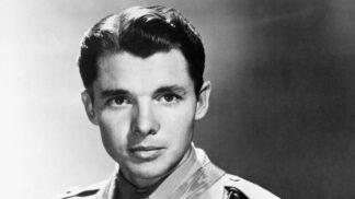Nejodvážnější voják druhé světové války: Měřil 165 cm, sotva mu rašil knírek a ženy ho milovaly