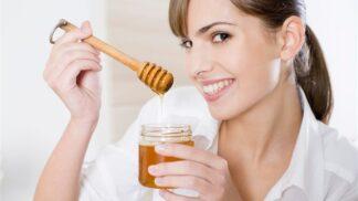 Medové recepty: Ideální surovina v kuchyni i na vlasy po náročné dovolené # Thumbnail