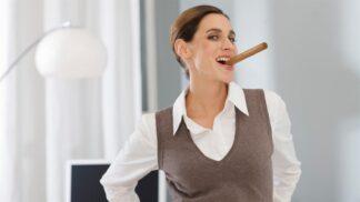 Zahřívaný tabák na pracovišti: Konec prokouřenému času!