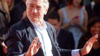 Robert De Niro slaví narozeniny: Proč jeho příprava na role hraničí s posedlostí a jak mu říkají přátelé?