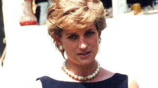 Před 23 lety plakal celý svět, zemřela královna lidských srdcí Lady Di: Jaká byla doopravdy?