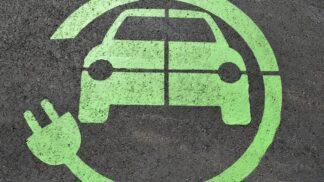 Budoucnost patří elektromobilům. Jaké jsou největší přednosti vozů na elektrický pohon? # Thumbnail