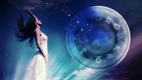 Andělský horoskop: Co vás v životě čeká podle nebeských ochranitelů? # Thumbnail
