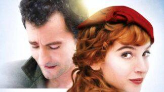 Film 7 dní hříchů: Která smyslná herečka v něm ukázala své vnady?