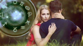 Thumbnail # Horoskop: Která znamení jsou věrná a která s tím mají problém?