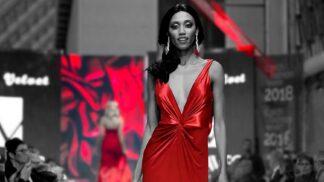 Karlovy Vary chystají fashion week. Přijedou i návrháři ze zahraničí.