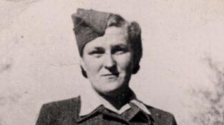Říkali jí Kobyla z Majdanku: Vězně v koncentračním táboře týrala speciálními botami