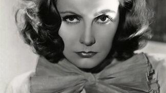Výročí narození Grety Garbo: Muži ji milovali, ona prý však upřednostňovala lásku od žen