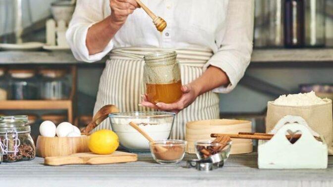 Přírodní sladidla: Čím nahradit zabijáka v podobě rafinovaného bílého cukru?