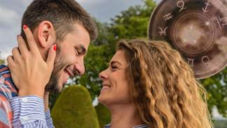Horoskop lásky na květen 2020: Šance na obnovení vztahu i čas pro klíčové životní rozhodnutí