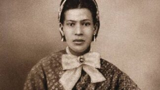 Marie Laveau, nejznámější královna voodoo. Život jí ničily rodinné tragédie