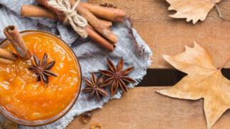 Želírování s létem nekončí: Skvělý džem ze superzdravých mirabelek – oblíbeného ovoce našich babiček
