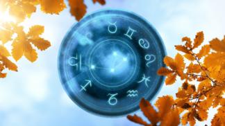 Zářijový horoskop je tady! Co nám tento měsíc nadělí?