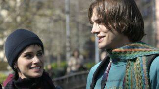 Něco jako láska: Kutcher zajistil neuvěřitelnou návštěvnost, pro režiséra Colea byl snímek jízdenkou do Hollywoodu