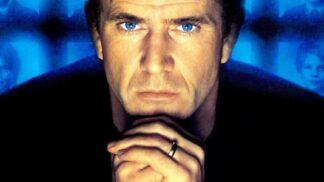 Film Výkupné: Natáčení muselo být posunuto kvůli náhlé operaci Mela Gibsona