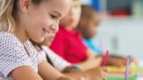 Thumbnail # Rady psychiatra: Jak vychovávat dítě, aby bylo skutečně šťastné?