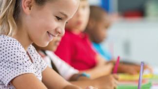 Začátek školního roku je tady. Co vše malý školák potřebuje?