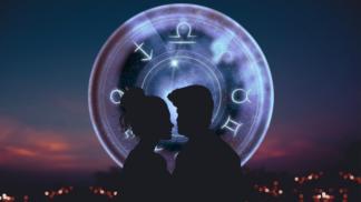 Jak oživit vztah s jednotlivými znameními zvěrokruhu? # Thumbnail