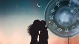 Thumbnail # Horoskop romantických filmů: Kdo by skončil jako Pretty Woman a pro koho osud připravil život Bridget Jones?