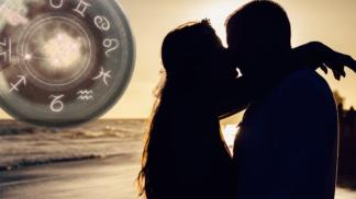 Thumbnail # Horoskop o polibcích: I na podzim se budete líbat jak na jaře