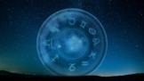 Nesedí na vás horoskopy? Stačí odhalit svou skrytou stránku!