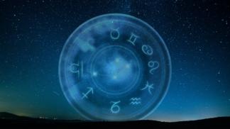 Kdo je vaším andělem strážným podle horoskopu? Asmodel přináší trpělivost a Zuriel harmonii!