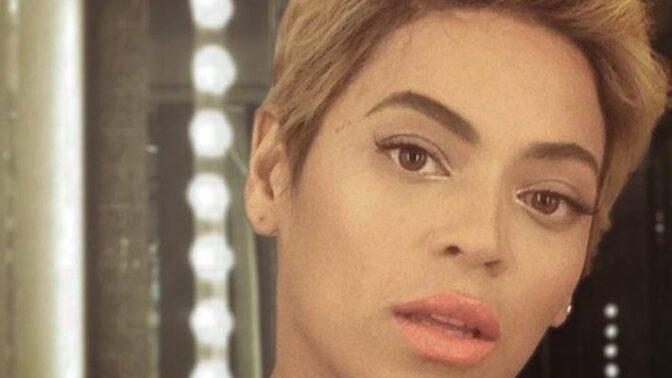 Beyonce zraje do krásy: Jak šel čas s účesy této hvězdné zpěvačky