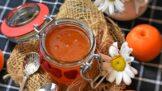 Thumbnail # Zavařujeme s Pohlreichem: Tipy a recepty na nejlepší marmelády