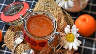 Zavařujeme s Pohlreichem: Tipy a recepty na nejlepší marmelády # Thumbnail