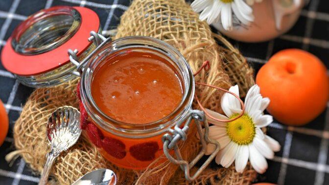 Zavařujeme s Pohlreichem: Tipy a recepty na nejlepší marmelády