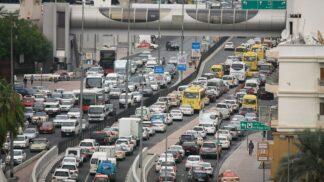 Cesta k lepšímu klimatu vede přes zásadní změny v dopravě! Co vše podle Jiřího Fremra musíme v Praze změnit? # Thumbnail