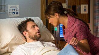 Zvrhlá komedie Šéfové na zabití: Rozpálená Jennifer Aniston, chybějící role pro Cruise i Kutchera