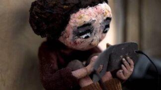 Český animovaný film Dcera získal studentského Oscara