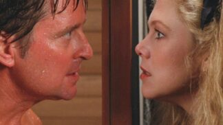Film Válka Roseových: Jak vypadají hlavní hrdinové po třiceti letech? Není to hezká podívaná!
