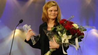 Zuzaně Bydžovské je 58 let: Ve kterém filmu se odmítla ukázat nahá a kde si zahrála poprvé?