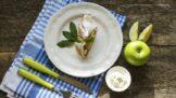 Thumbnail # Podzimní jablka: Zajímavosti, druhy i možnosti využití v kuchyni